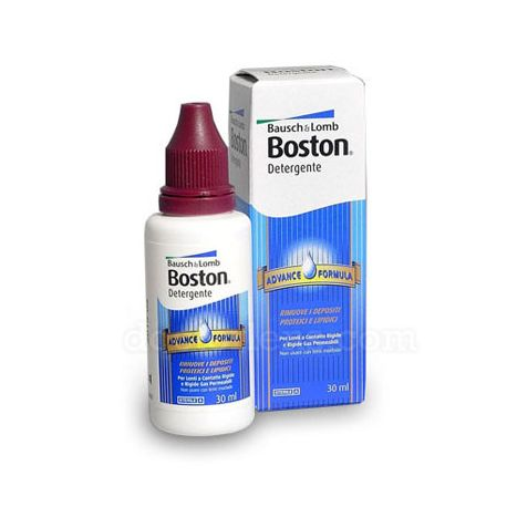 Boston Advance Detergente 30 ml