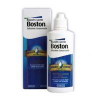 Boston Advance Conservante 120 ml