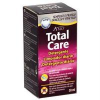 TotalCare Detergente 30 ml