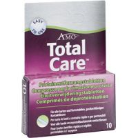 TotalCare Enzima 10 Tab
