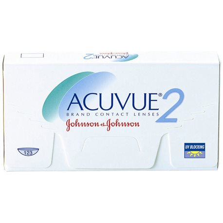 ACUVUE2 6P (R)