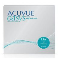 1-Day Acuvue Oasys 90 Pz