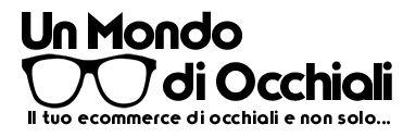 UnMondoDiOcchiali by MondoLenti